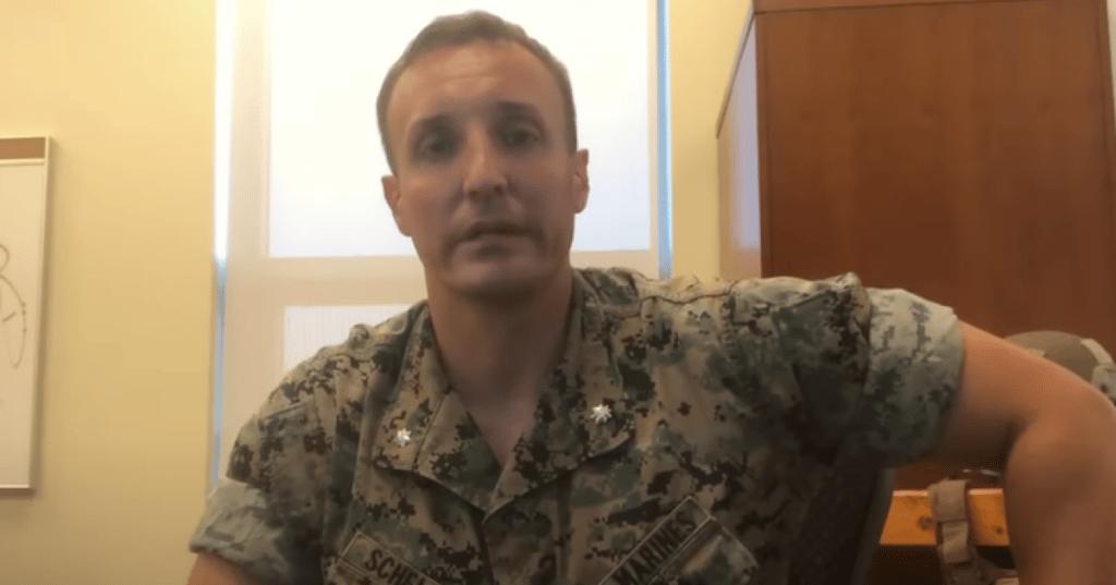 Lt.-Col.-Scheller-